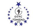 Fatih Çıtak / Genç Tümsiad Genel Başkanı